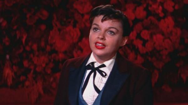 F3-35 * 237 Judy Garland vs 341 Sean Bean Latest?cb=20120726032120