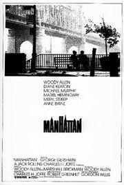 Manhattan-poster01.jpg