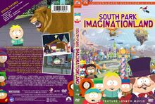SouthParkImaginationland custom-StoneCold