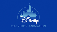 1000px-Disney TV Animation