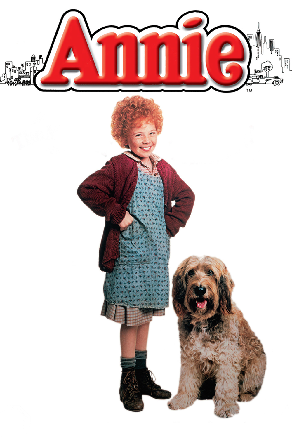 Citaten Annie Guide : Annie moviepedia fandom powered by wikia