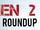 Porterfield/Taken 2 Review Roundup