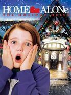 250px-Home Alone The Holiday Heist