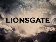 Lionsgate (2005)