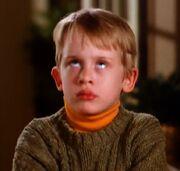 Macaulay culkin 12