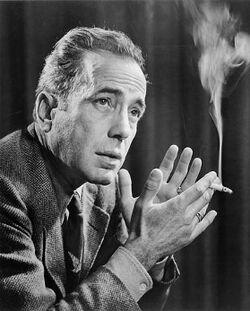 279px-Humphrey Bogart
