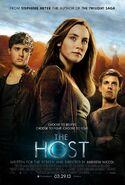 Host 015