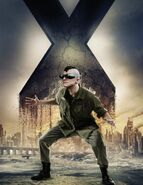 X-men-days-of-future-past-poster-toad-465x600