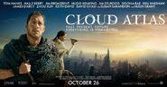 CloudAtlas 006