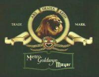 MGM Happy Harmonies