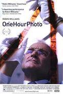 OneHourPhoto