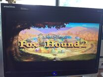 Trailer The Fox and the Hound 2
