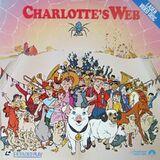Charlotte's Web (1973)/Home media