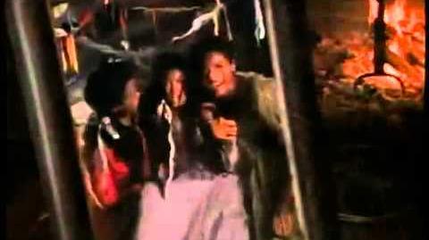 Beloved (1998) Trailer
