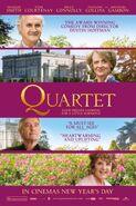Quartet 034