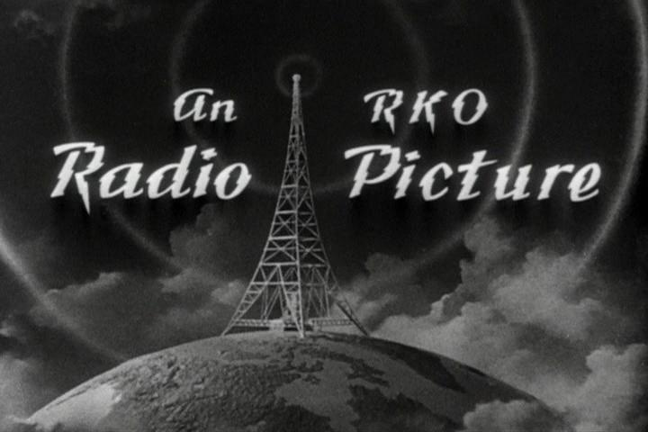 Image result for RKO pictures