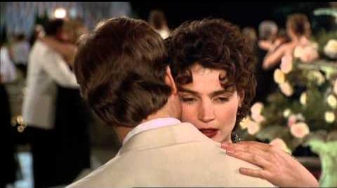 Sabrina (1995 film)