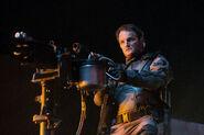 Terminator Genisys Promo Still 016