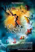 CircqueSoleil3D 001