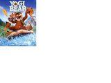 Yogi Bear/Home media