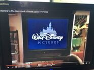Enjoy all the magic at home with these great Disney movies coming to video 3