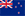 Flag-icon-New Zealand