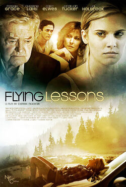 FlyingLessons 001