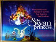 Swanprincess94poster01
