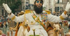The-Dictator-Movie-Banned-Oscars