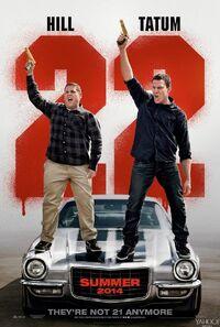 22-jump-street-poster02