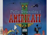 Peter-No-Tail in America (1985 film)