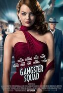GangsterSquad 004
