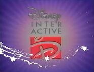 There's always something exciting for everyone from Disney Interactive