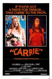 Carrieposter1976
