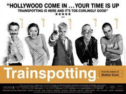 Trainspotting1996