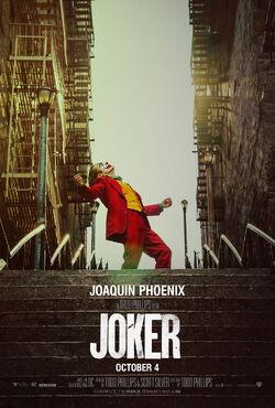 JokerTeaser