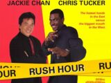 Rush Hour (1998 film)