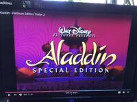 Trailer Aladdin Special Edition 3