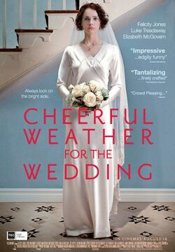 CheerfulWeatherWedding 001