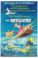 Rescuers ver1