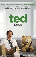 TED Adv1Sheet 12X19 RGB MAY23 1