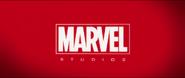 1000px-Marvel Studios (2013) Logo