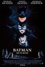 250px-2-BatmanReturns.jpg