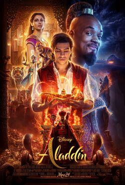 Aladdin2019