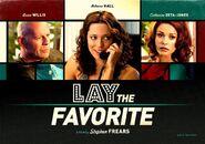 LayFavorite 002