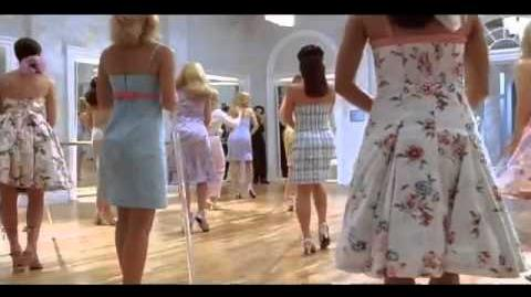 The Stepford Wives (2004) Movie Trailer
