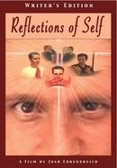 DVD Cover 1 of 4