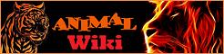 Logo Animal