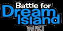 Battle for Dream Island Wiki