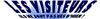 Logo Gości